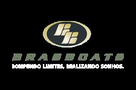 brasboats