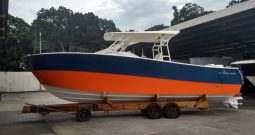 FLORIDA 340